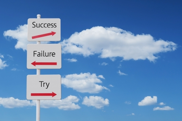 フランチャイズ起業の成功例